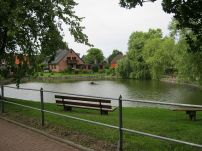 stakendorf